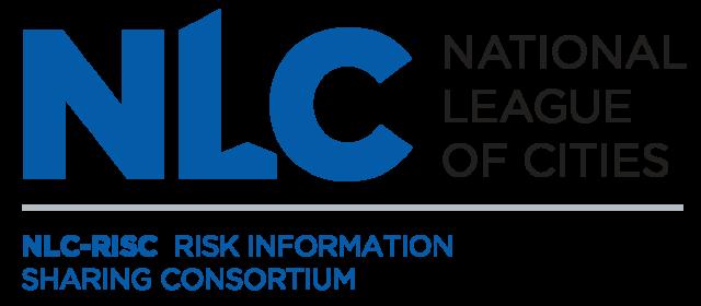 NLC RISC